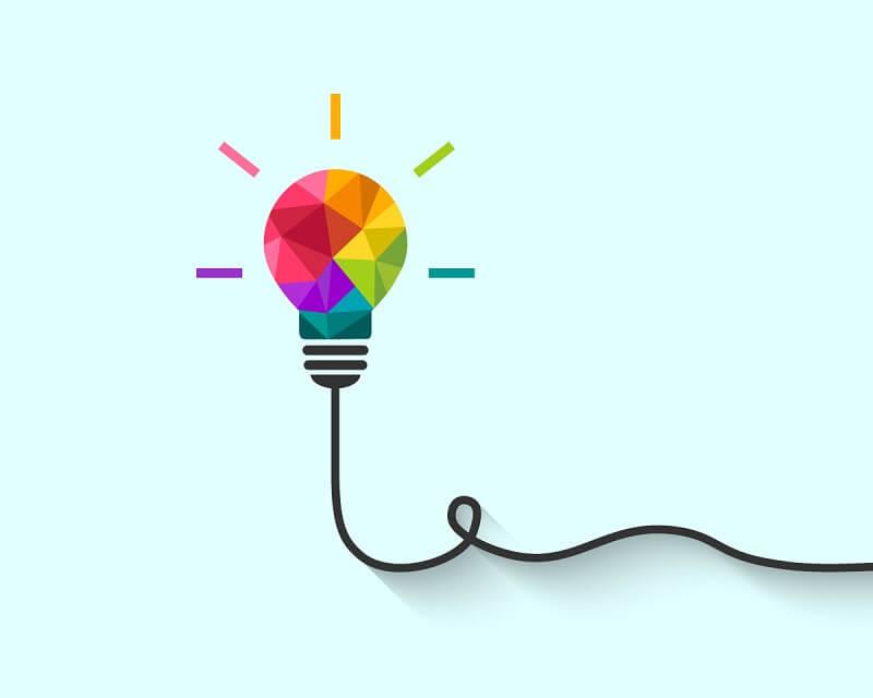 درس پژوهی چیست - مراحل درس پژوهی - دانلود شیوه نامه درس پژوهی - معلم پژوهنده