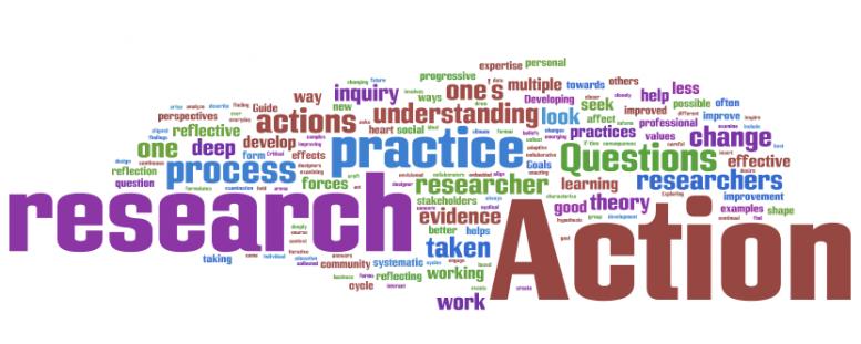 اقدام پژوهی چیست - معلم پژوهنده - کنش پژوهی - اقدام پژوهی - دانلود شیوه نامه اقدام پژوهی