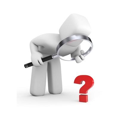 اقدام پژوهی چیست - معلم پژوهنده - کنش پژوهی - اقدام پژوهی - شیوه نامه اقدام پژوهی