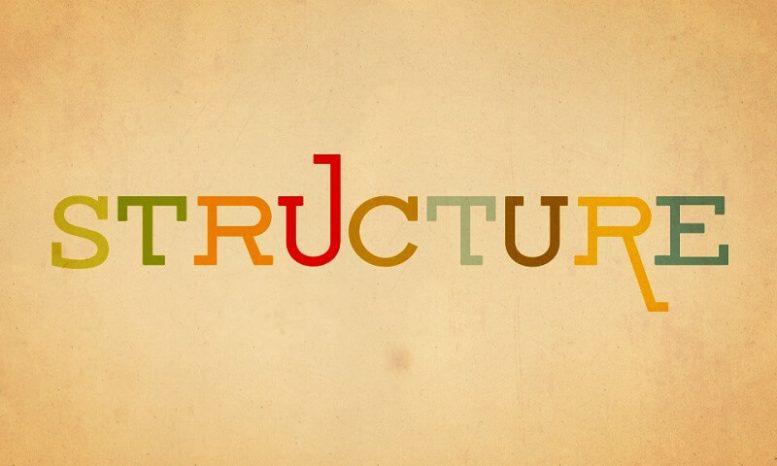 ساختار مقاله - فرمت مقاله